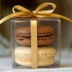 Macaron Bonboniere